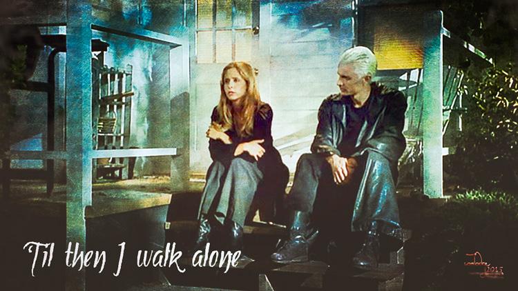 14-walk_alone.jpg