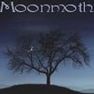 the_moonmoth