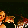 touchedlovers1