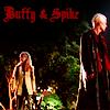 seasonal_spuffy10