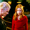 btvs_oncemore_1