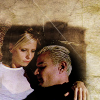 btvs_touched_1