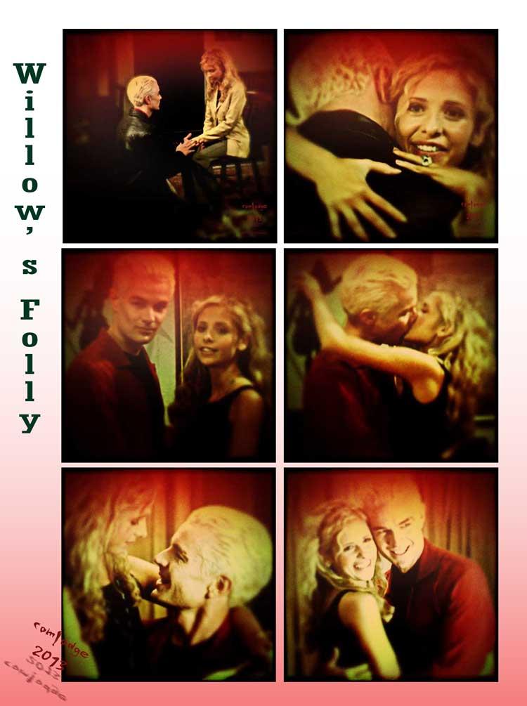 willows_folly