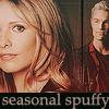 seasonalspuffyicon2015h.png