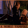 spuffy10-24-15t.png