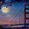 goldengatebridgemooniconRSD2015_1.1.png