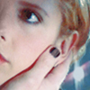 photo icond.jpg