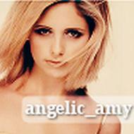 angelic_amy