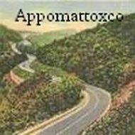 appomattoxco