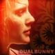 dualbunny