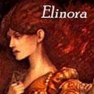 elinora