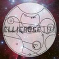 ellierose101