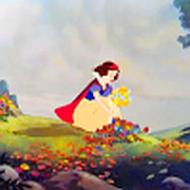 enchantedroses