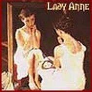ladyanne04