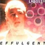 lmbossy