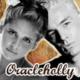 oracleholly