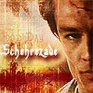 schehrezade_1