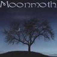 the_moonmoth
